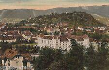 Graz Steiermark AK uralt Panorama Austria Österreich 1609232