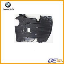 BMW E90 E92 325i 330i 330xi Undercar Shield 51757129341 Genuine