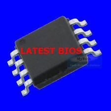 BIOS CHIP SONY VAIO VPCF13M1E,VPCF11B4E,VPCF22E1R, VPCF13J0E,VPCF12E1E,VPCF11E1R