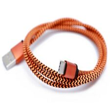 Type C USB Cable for LG G5 HTC One M10 Nexus 6P 5X Huawei P9 Zuk Z1 Data Charger