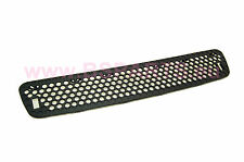 New BMW e46 M3 S54, M3 CSL Hood Grille Vent Grill Air Inlet 51 13 2 694 723