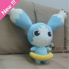 Handmade ミュウ Mieu TALES OF THE ABYSS Plush Doll Toy Cosplay 19.5""