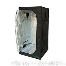 90X90X180 GROW TENT HYDROPONICS. GROW LIGHTS.