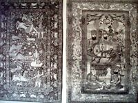 CHRISTIE'S Fine Eastern Carpets Rugs Textiles- Turkish Turkey Persian Caucasian
