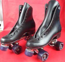 New Roller Derby Skates Size 5