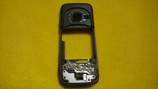 New original middle cover for Nokia N73 black