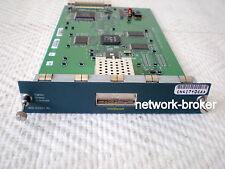 Cisco WS-X2931-XL Catalyst 2900XL Switch 1000BASEx Module GBIC-slot