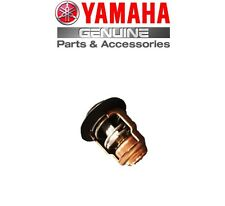 Yamaha Genuine Outboard Thermostat - F100D 100hp 4-Stroke (6D9-12411-00)