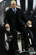 Marvel 1:6 MF-Series Francis Xavier CGL-MF01S by CGL Toys