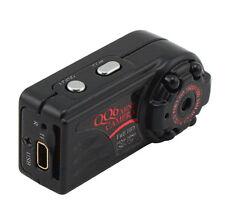 vision de nuit plus à 1080p full hd dvd enregistreur hd micro - caméra espion ky