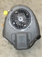 motor briggs & stratton 22 ps Bi-Zylinder neu 2 Zylinder für rasentraktoren etc