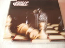 THE CHEMICAL BROTHERS - BLOCK ROCKIN BEATS - UK CD SINGLE