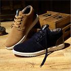 SCARPE UOMO Casual Ginnastica Sneakers Lacci Sportive Classico England Shoes HOT