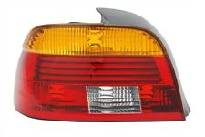 FEUX ARRIERE GAUCHE LED RED ORANGE BMW SERIE 5 E39 BERLINE 530 d 09/2000-06/2003