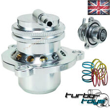 VAUXHALL OPEL ASTRA J VXR GTC 2.0 TURBO ATMOSPHERIC DUMP VALVE BLOW OFF VALVE BO