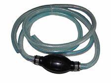 Vakuumpumpe Handpumpe Hand Pumpe keine Schüttelpumpe NEU TOP Diesel Benzin etc.