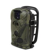 Caméra de Surveillance ou de Chasse Observation Animaux  LTL Acorn 5210A MMS