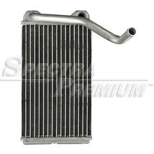 Spectra Premium Industries Inc 94713 Heater Core