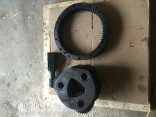 John Deere 9430 4x4 Tractor Parts Planetary assembly.