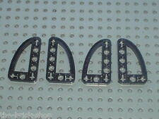 LEGO liftarms beams 32250 / sets 8010 8284 8458 8996 8063 9754 8421 6211 8451 ..