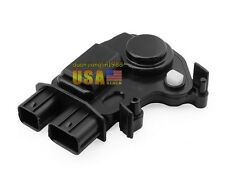 New Door Lock Actuator Pilot Power Rear Right Fit For Honda Acura Civic Accord