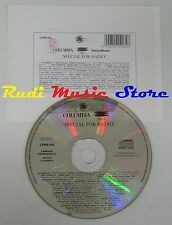 CD PROMO RADIO COLUMBIA EPIC SONY 2 PRM 206 uplifters amy charles lp mc (S5) 21