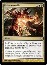 *MRM* FR Prise mortelle / Death Grasp MTG Com 2013