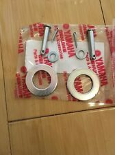YAMAHA RX125,RS100,REAR FOOTREST REBUILD KIT,FOOT PEG REBUILD KIT,FOOTREST KIT