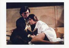 SEXY FLORENCE GUERIN LA JEUNE FILLE ET L'ENFER 1986 PHOTO D'EXPLOITATION #5