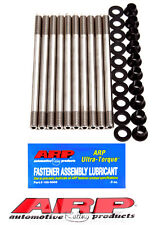 ARP Custom Age 625 Head Stud Kit 4B11 Evo X  *UK STOCK* 207-4207