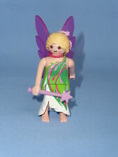 Playmobil Fairy Princess / Tinker Bell Figure - series 4 5285 NEW Fantasy figure