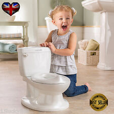 Potty Training Supplies Ebay