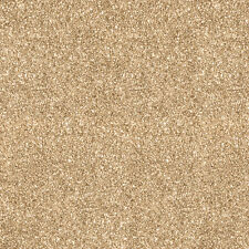 Gold Sparkle Textured Wallpaper Small Crushed Stone Effect 701354