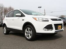 Ford : Escape SE 4X4