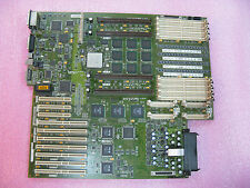 Sun E450 System Board P/N 501-5673 - support 480Mhz cpu