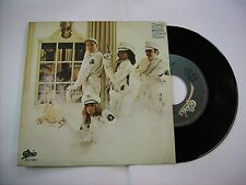 """CHEAP TRICK - DREAM POLICE - 7"""" VINYL EXCELLENT CONDITION 1979 - ITALY PRESS"""