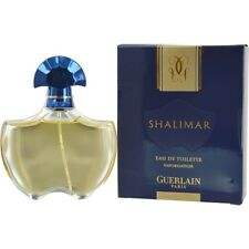 Shalimar by Guerlain EDT Spray 1.7 oz