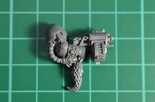 Warhammer 40000-Space volves-Terminator-Fulgurant 1