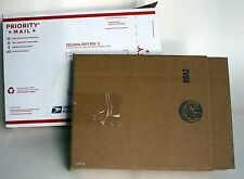 Liner for USPS Regional Rate A  A2 box -  Package of 20 - Protect your product