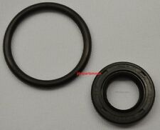 2pc Honda Civic BH3888EO Distributor Seal & O-ring Set Made in Japan