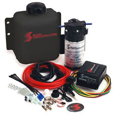 Snow Performance Stage II MAF Boost Cooler N/A & F/I Water / Methanol Kit 20011