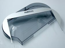 Aluframe for ReVox B77 dustcover...