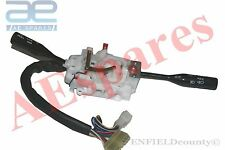 SUZUKI SJ410 JA51 INDICATOR WIPER COMBINATION SWITCH SAMURAI SIERRA @ECspares