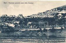 P2469     Frosinone  ARCE  Panorama