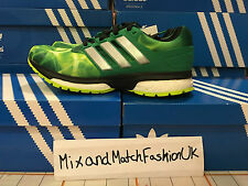 Avenger Adidas Response Boost 2 TF LTD J UK 5.5 EUR38 2/3 AF6764 Limited Edition