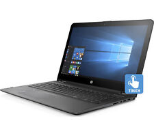 HP Envy x360 15-ar052sa AMD A12-97 2.5GHz 8GB RAM 1TB HHD +128GB SSD New Sealed