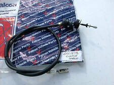 PEUGEOT 205 CLUTCH CABLE