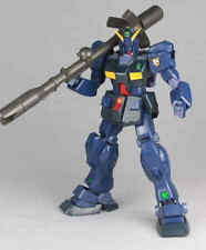 MG 1/100 Universal Bazooka and hand weapon kit for Bandai MG Gundam Model