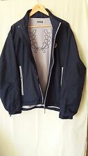 Vintage Fred Perry Men's Jacket Size L Mint Condition