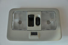 Nissan Murano Dome Map Reading Light Lamp Sun Roof Swtich Control OEM